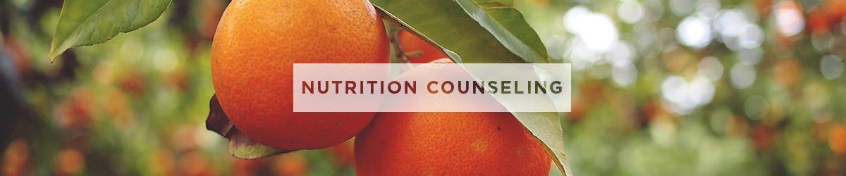 nutrition_header
