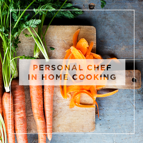 personal_chef_600