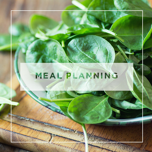 meal_planning2