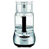 cuisinart-food-processor