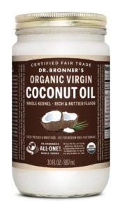 drbronners-coconut-oil