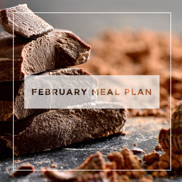 february_meal_plan