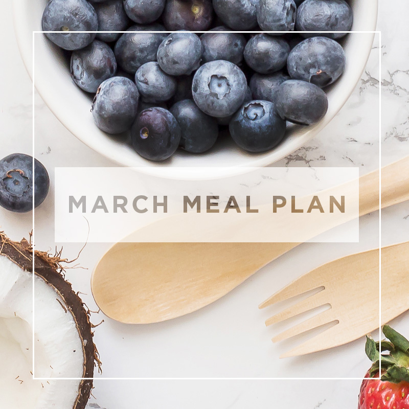 march_meal_plan_2