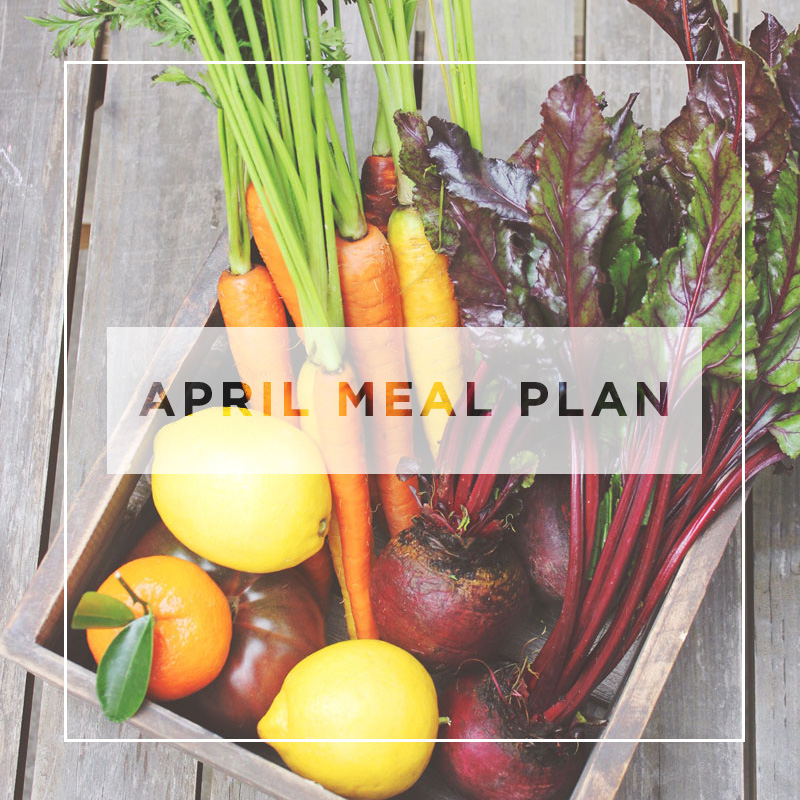 april_meal_plan_2