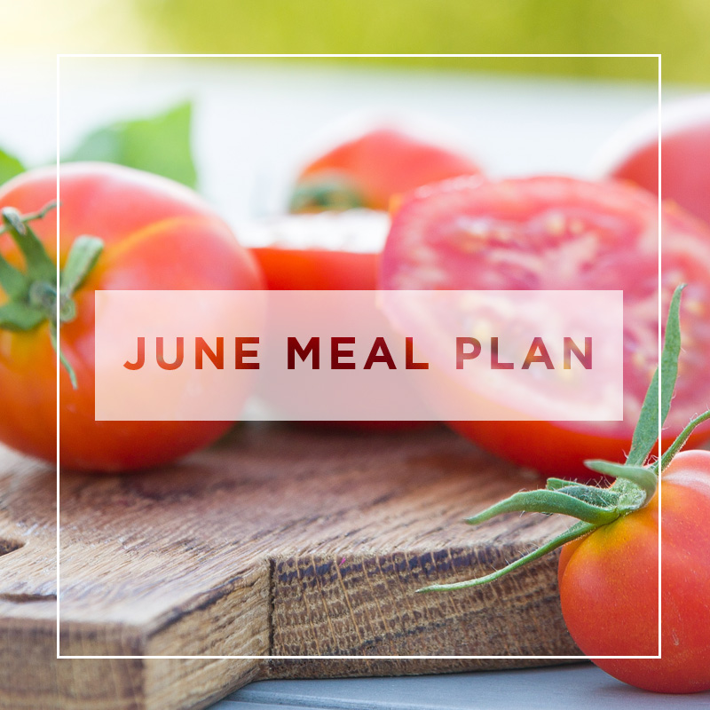 june_meal_plan_2